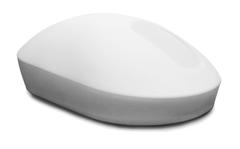 PureKeys Wireless Mouse