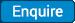 Enquire-7