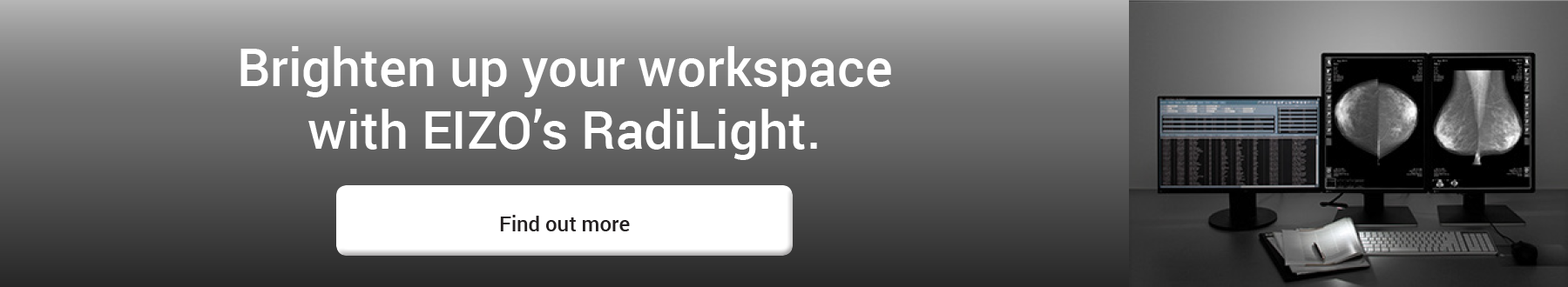 radilight-web-footer